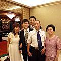 阿Ken台南婚禮