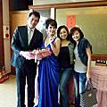 凱翔嘉義婚禮