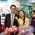 O妹台南婚禮