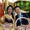 小安台北婚禮