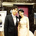 昭庭高雄婚宴