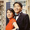 怡聖台北婚宴