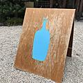 [日本.京都] 藍瓶咖啡Blue Bottle Coffee & 大本山南禪寺 & 清水寺