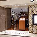 2019-05-05-01-[日本.大阪] 寶格麗咖啡廳Bulgari Il Cafe Osaka@阪急梅田本店