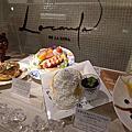 2019-05-05-02-[日本.大阪] Locanda DE LA LUNA美味下午茶@阪急梅田本店