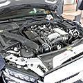 M-Benz C-Class(W205) 汽車保養清單彙整(持續更新)