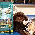 [開箱] 王品寵物用品Pro Pac 美國柏克無穀寵糧
