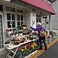 2015春-北海道明治神宮