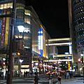 2006.9.23~27 福岡4+1日自由行