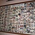 2009.11.24~29 巴里島自助旅