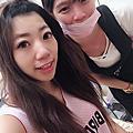 奇美chimei國際美學 6D800根睫毛