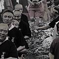 20111204二結王公過火