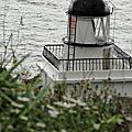 20110601蘇澳燈塔