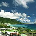 20120709盛夏.蘭嶼