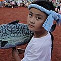 20121006鯖魚祭x2