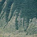 20130703龜山島401高地