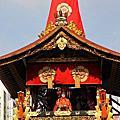 20140715京都祇園祭行