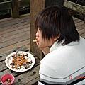 精英集團烤肉會議(情人湖)