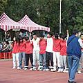 2006/11/4 南山人壽10人11腳