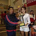 2006健康活力游泳賽