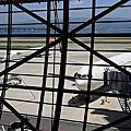 20070731_京阪神5日遊之第五天