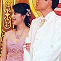 0428 結婚