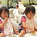 2010.01.15 三代同堂泰國行-曼谷