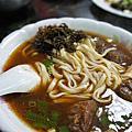 20120517老鄧牛肉麵