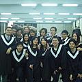 2005-12-09 畢業照