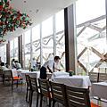 2010EXPO法國館餐廳6 SENS