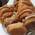 Q弟紅豆餅~105.06.20