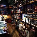 薩克森 比利時餐酒館 Sachsen Beer Bar~10602.05