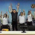 Organo Gold马来西亚分公司