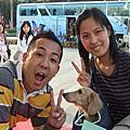 20101223 松本秀樹寵物行為諮詢記