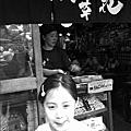 2013.07 [日本] 東京|浅草