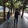 2014.02 【台中】草悟道