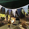2014.07 【露營#2】南投埔里|顏氏牧場:針葉林區