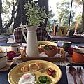 2015.01 【露營#6】高雄 那瑪夏| 拉比尼亞山莊
