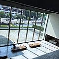 2016.07【台北】大女孩的遊樂園[淡水線]~圓山。劍潭