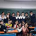 102-1【期初、期末大會】