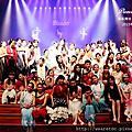 103-2【Dance by Dance】成果展