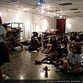 105活動表演照片