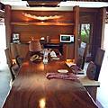 2008.6 Bali蜜月旅