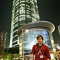 第十八屆東京影展現場直擊!