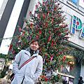 2005.12.輪舞曲東京採訪