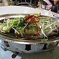 食記-上海廚藝餐廳@台北縣板橋市