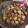 食記-海宴日式和風涮涮屋@台北縣板橋市
