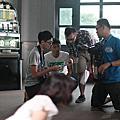 高雄電影節EOS短片拍工作坊