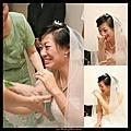 婚禮記錄精選相簿 II