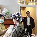 [優]2006.12.30.群儒&欣儀(訂婚)